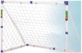 p-23046-deluxe_soccer_goals.jpg