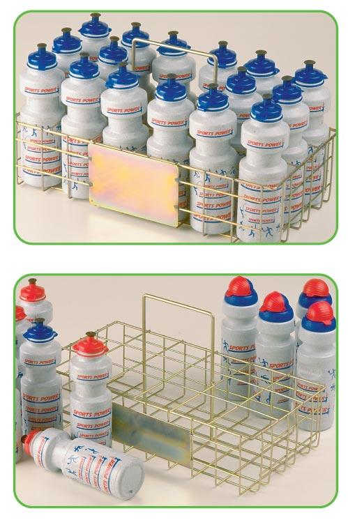 p-25229-drink-bottle-crate.jpg
