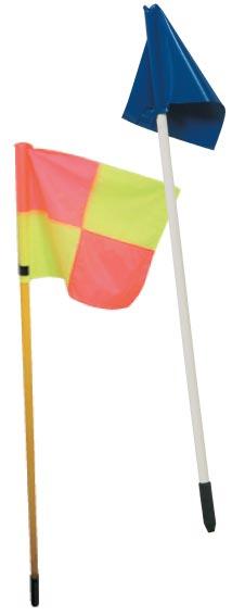 p-25242-Corner-Flag.jpg