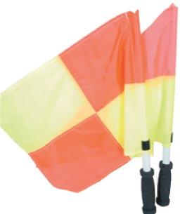 p-25287-Linesmans-Flags.jpg