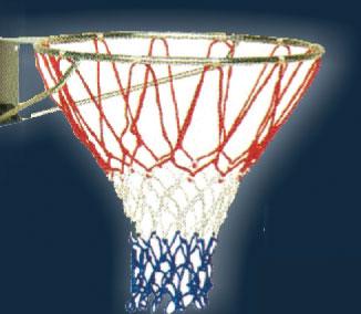 Sportspower Netball Ring