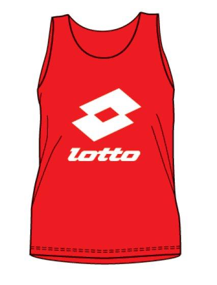 p-21236-Lotto_training_bibs_mesh.jpg