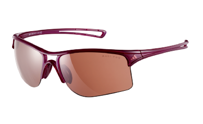 p-30649-RaylorS-pink.png