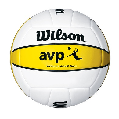 Volleyball and water polo?