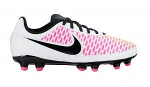 Nike-Magista-Onda-Jnr-651653-106-white-pink