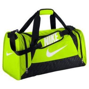 Nike-Team-Training-BA4829-702-Med-Volt