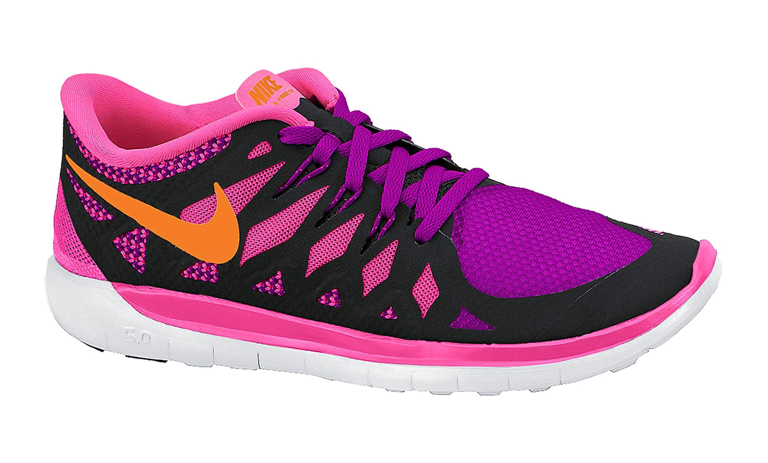 ... Nike Free Run 5.0 - Kids - Anderson and Hill Sportspower ... 8ef425da0a6
