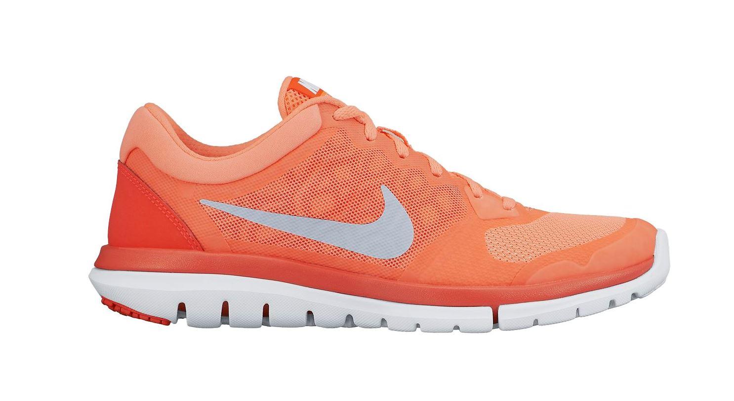 p-37931-Nike-Flex-2015-724987-601-pink.jpeg