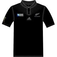 All Blacks WC Jersey