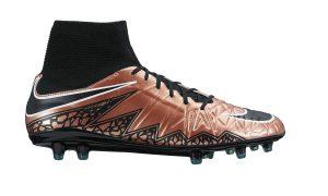 Nike-Hypervenom-Phatal-FG-747214-903-Bronze