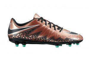 Nike-Hypervenom-Phelon-FG-749896-903-Bronze
