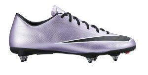 Nike-Merc-Victory-SG-651633-580-Purple
