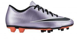 Nike-Merc-Vortex-FG-651647-580-Purp