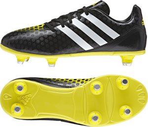 Adidas-Incurza-JNR-AQ5016-Blk-yell