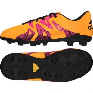 Adidas-X-15.4-FG-S74598-orange-jnr