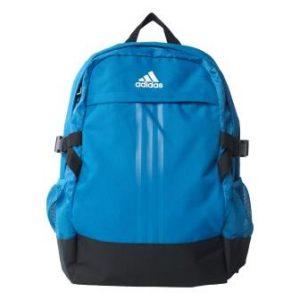 Adidas-BP-Power-AY5091-Blue-Front