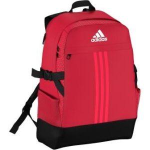Adidas-BP-Power-AY5094-Red
