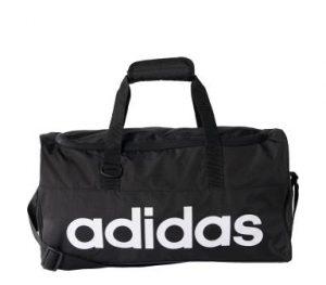 Adidas-Linear-Small-AJ9927-black-front.jpg