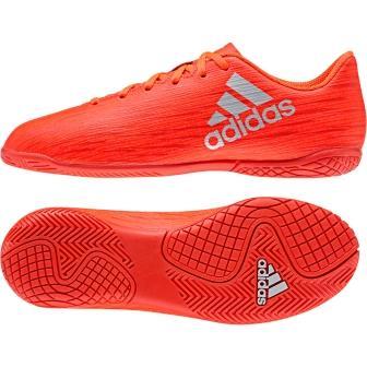 Adidas X 16.4 Indoor