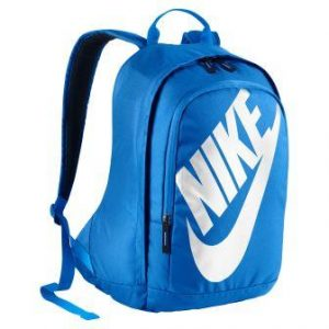 Nike-Hayward-2.0-BA5134-406-blue