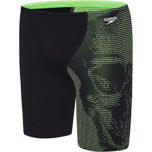 Pixel-Jammer-Boys-blk-green