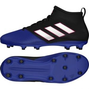 Adidas-Ace-17-3-FG-Jnr-BA9234-black-blue