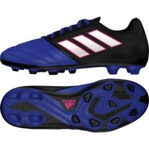 Adidas-Ace-17-4-FxG-Jnr-BB5592-black-blue