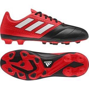 Adidas-Ace-17-4-FxG-Jnr-BB5592-black-red