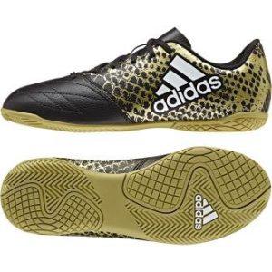 Adidas-Jnr-X-16.4-BB3815-blk-gold
