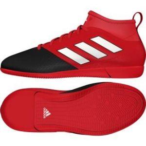 Adidas-Jr-Ace-17.3-BA9231-red-black