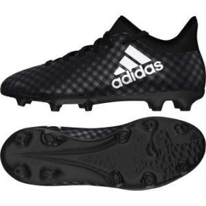 Adidas-X16-3-FG-Jnr-BB5696-black