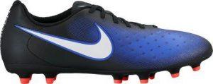 Nike-Magista-Ola-FG-844420-016-Black-blue