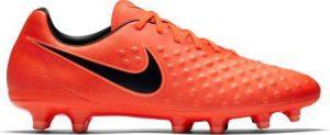 Nike-Magista-Onda-FG-844411-808-orange