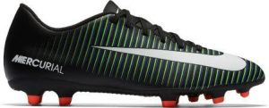 Nike-Mercurial-Vortex-FG-831969-014-blk-green-blue