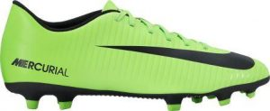 Nike-Mercurial-Vortex-FG-831969-303-Green