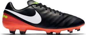 Nike-Tiempo-Genio-Leather-FG-819213-018-Back-red