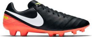 Nike-Tiempo-Mystic-FG-819236-018-Black-red
