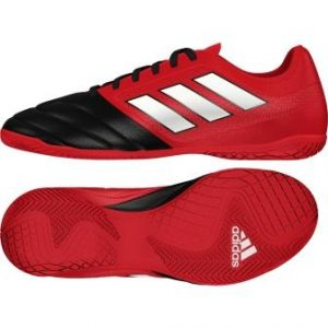 Adidas-Ace-17-4-In-Jnr-BB5583-blk-red