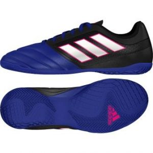 Adidas-Ace-17-4-In-jnr-BB5584-blk-blue