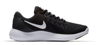 1f8e7022b315f Nike Lunar Apparent - Womens - Anderson and Hill Sportspower