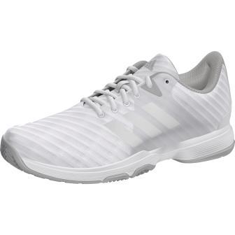 d8117053d20516 Adidas Barricade Court - Womens - Anderson and Hill Sportspower