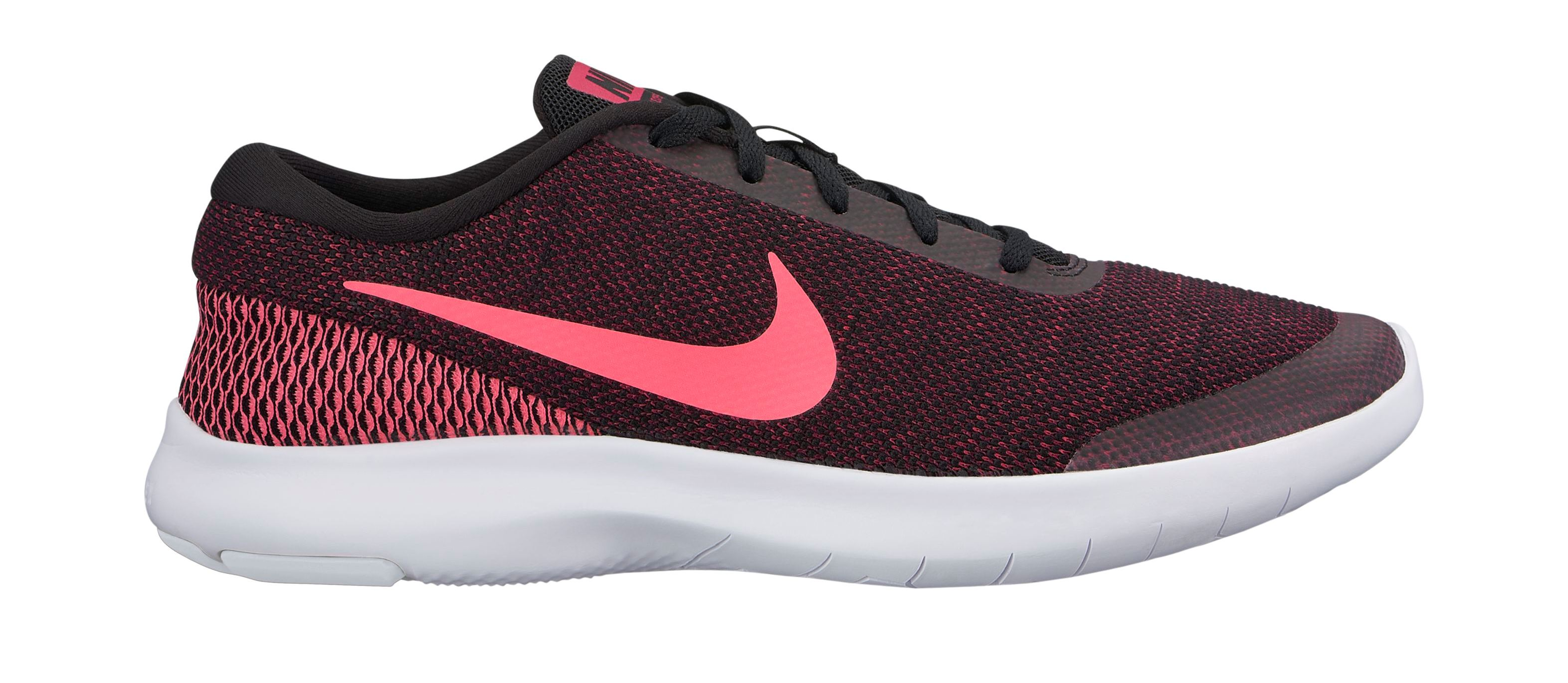 65e4a036e4bd Nike Flex Experience - Womens - Anderson and Hill Sportspower