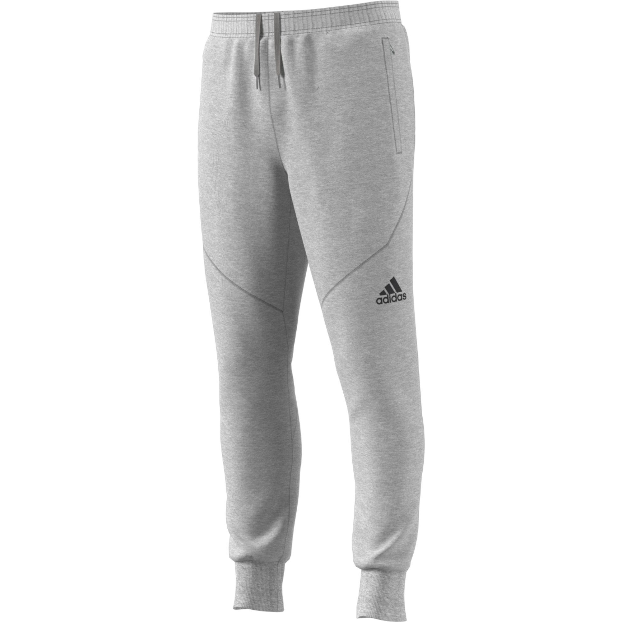 Adidas Prime Pant CD7832 grey Anderson and Hill Sportspower